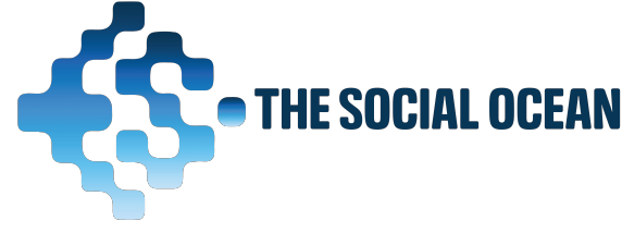 The Social Ocean | Website Development | SEO | Digital Marketing Company in Pune